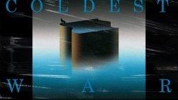 ENAN & Knave Coldest War Cover