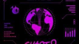 GHOST9 2nd Mini Album Pre Episode 2 Cover