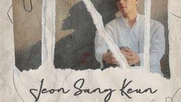 Jeon Sang Keun I Still Cover