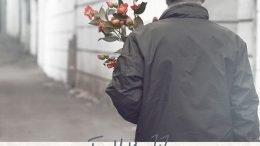 Jukjae & HYUK Camellia Cover