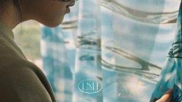 Lee MinHyuk PLAY Cover