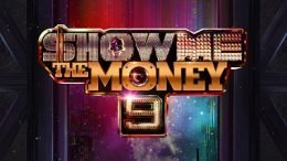 SHOW ME THE MONEY 9 Episode 3 Cover
