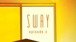 SWAY What can I do Cover