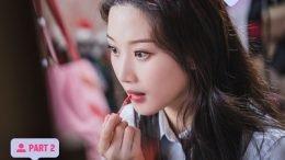 Yuju True Beauty OST Part 2 Cover