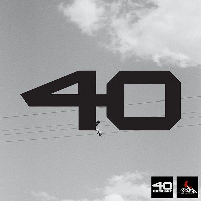40 Have a good night Cover