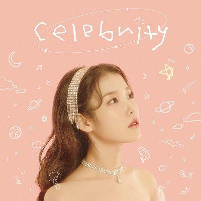 IU Celebrity Cover