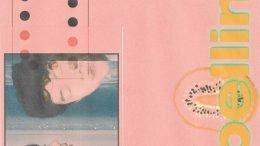 OLNL Spelling Cover