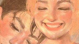 Seo actor & Dept Eternal Sunshine Cover