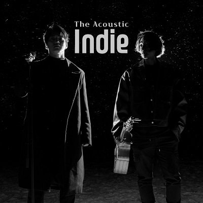 The Acoustic Indie Cover