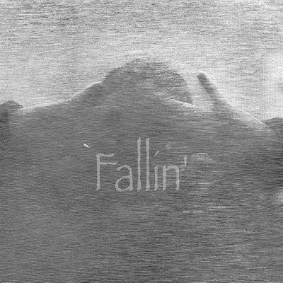 U ri Fallin Cover
