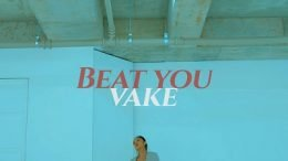VAKE Beat You Cover