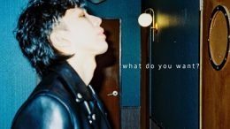 Dello What do you want Cover