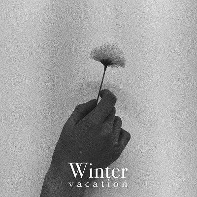 illionoah FLOWER Cover