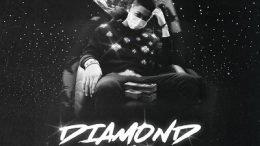 Royal 44 Diamond Shit Cover
