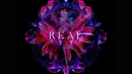 Eternity Im Real Cover