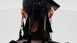 Lim Kim MAGO Cover