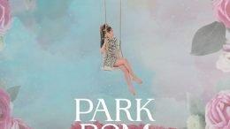 Park Bom Do Re Mi Fa Sol Cover