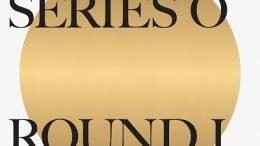 VERIVERY SERIES O ROUND 1 HALL Cover