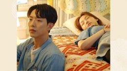 Choi Junhyuk Summer Guys OST Remix Part 4 Cover