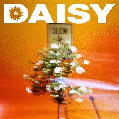 mirani Daisy Cover