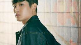 Parc Jae Jung I Loved You Cover