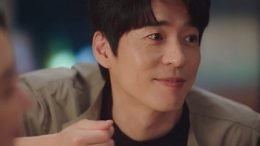 Ryu Ji Kwang Somehow Family OST Part 10 Cover