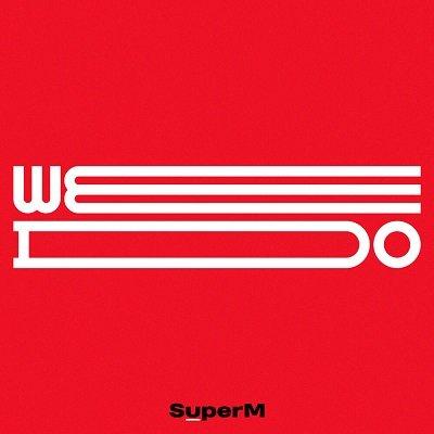 SuperM We DO Cover