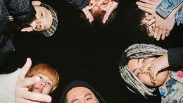 Yumdda & Quiett Chris Brown Moves Remix Cover