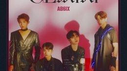 AB6IX GEMINI Cover
