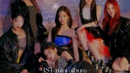 Bling Bling Oh MAMA Cover