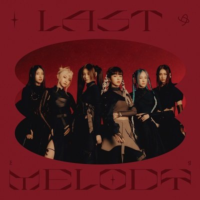 EVERGLOW FIRST Cover