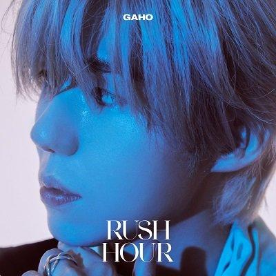 Gaho Rush Hour Cover