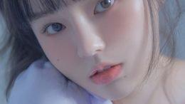 SHUUU Candy Cover
