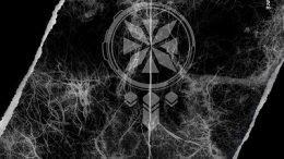 SIYEON & DAMI Dark Hole OST Part 2 Cover