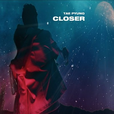 Taepyung Closer Cover