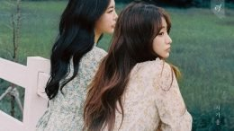 Cha ga eul & Jang Sae byeok Make me cry Cover