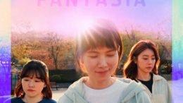 Gong Min Jung Lee Min Ji Zombie Crush in Heyri OST Cover