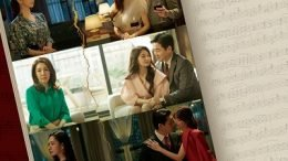 Hong Ji Yun Love ft Marriage Divorce2 OST Part 1 Cover