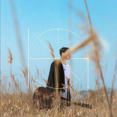 hosoo Goodbye Acoustic Cover