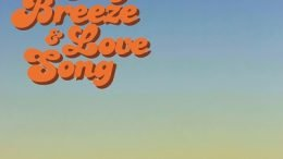 KIM HYUN CHUL City Breeze Love Song Cover
