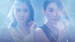 Kim Yuna Mine OST Part 5 Cover