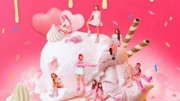 LIGHTSUM Vanilla Cover