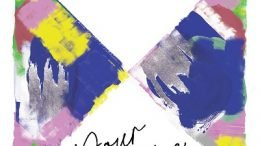 SEVENTEEN 8th Mini Album Your Choice Cover
