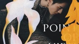 YUGYEOM EP Album Point Of View U Cover