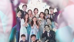 Go Seung Hyung Be My Dream Family OST Part 2 Cover
