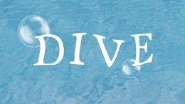 GOT7 DIVE Cover