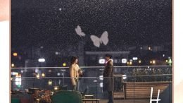 Kim Min Seok You Are My Spring OST Part 4 Cover
