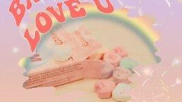 KIM SEJEONG Baby I Love U Cover