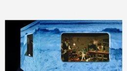 Peppertones FILM LOVE Cover