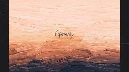 SEER GRAVITY Cover